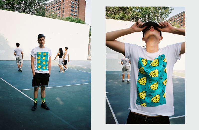 Lazy Oaf_MENS-LOOKBOOK