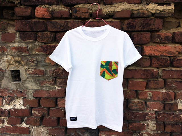 SIVC-Follow-The-Tribe-Pocket-T-Shirt-white