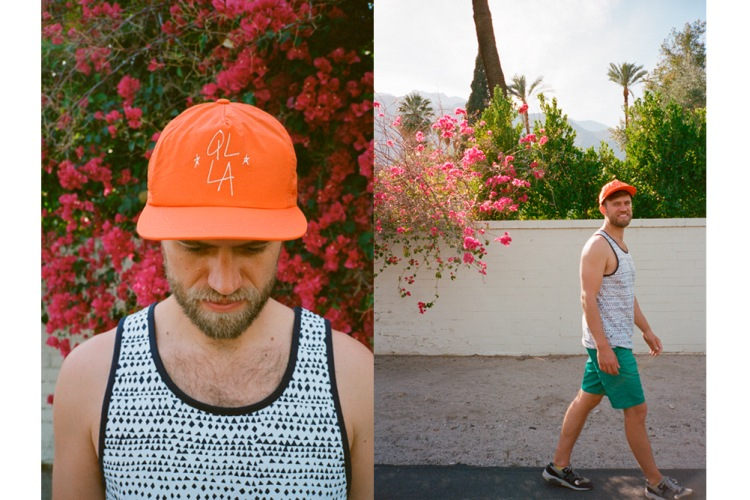 THE QUIET LIFE - SPRING 14 DELIVERY TWO (3)