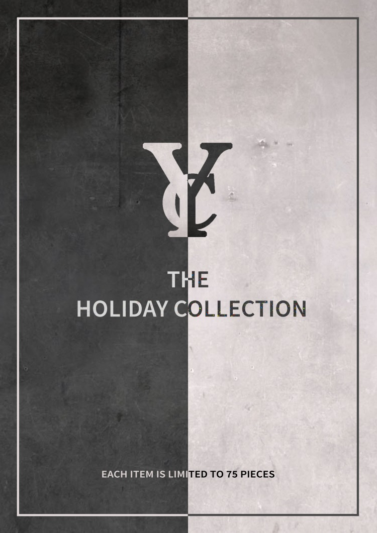 Yallentins_Holiday Collection (4)