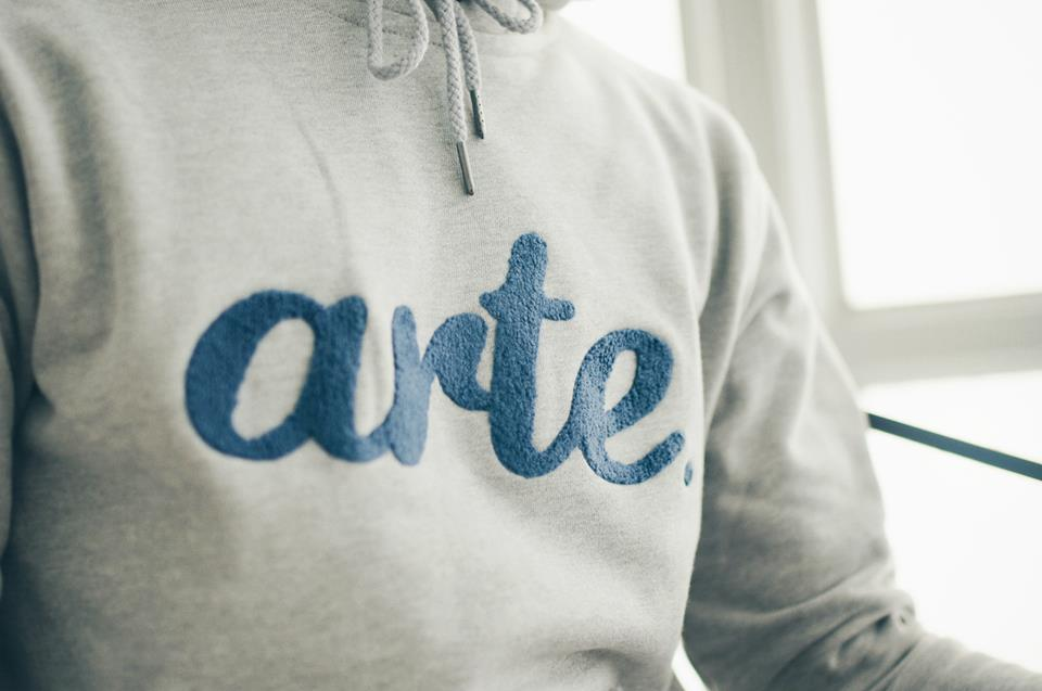 Arternative Holiday collection 2014 (8)