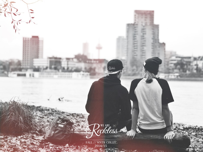 WE ARE RECKLESS (11)