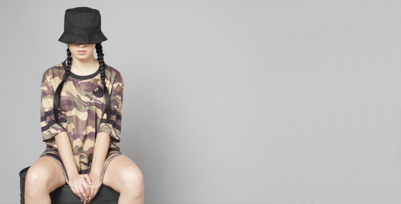 We Be Illin` Spring Collection (3)