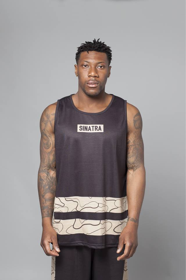 We Be Illin` Spring Collection (6)
