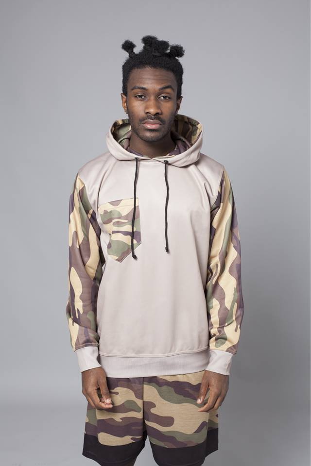We Be Illin` Spring Collection (9)