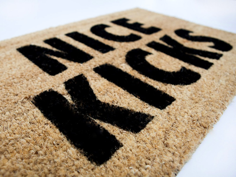 needmore-nice-kicks-doormat-03 (2)_sh