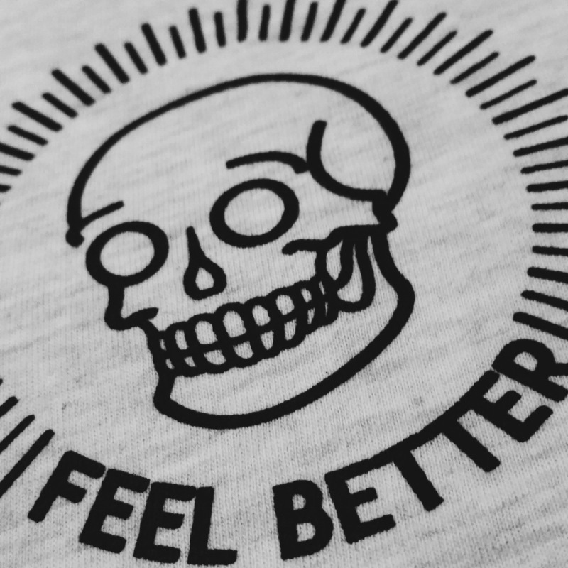 Feel Better Collective (5)