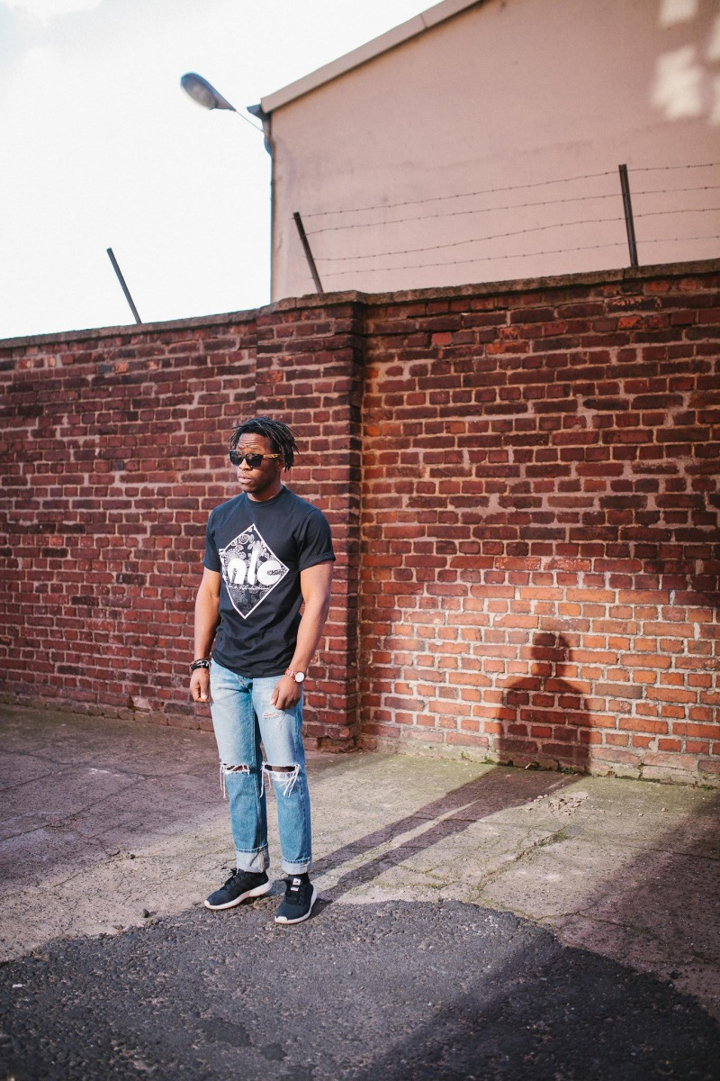 Live A Life Clothing (11)