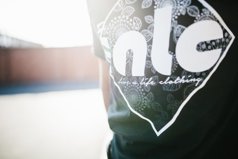 Live A Life Clothing (12)