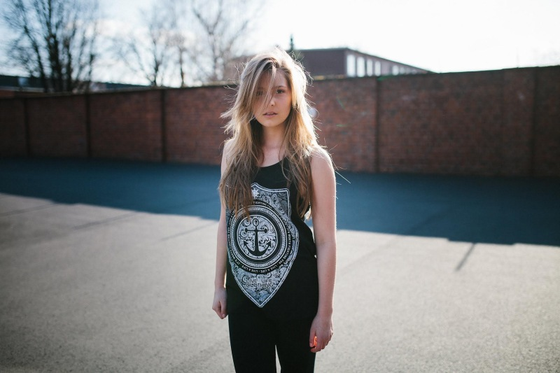 Live A Life Clothing (14)