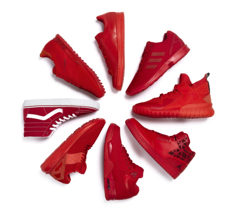 RS93043_Foot Locker_Red Collection 1-scr_sh