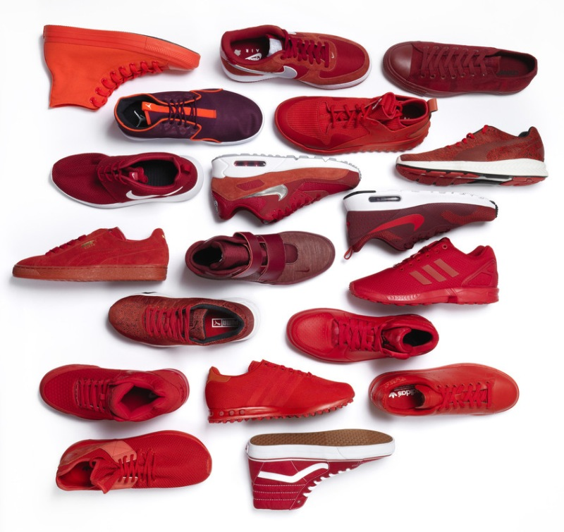 RS93044_Foot Locker_Red Collection 2-scr_sh