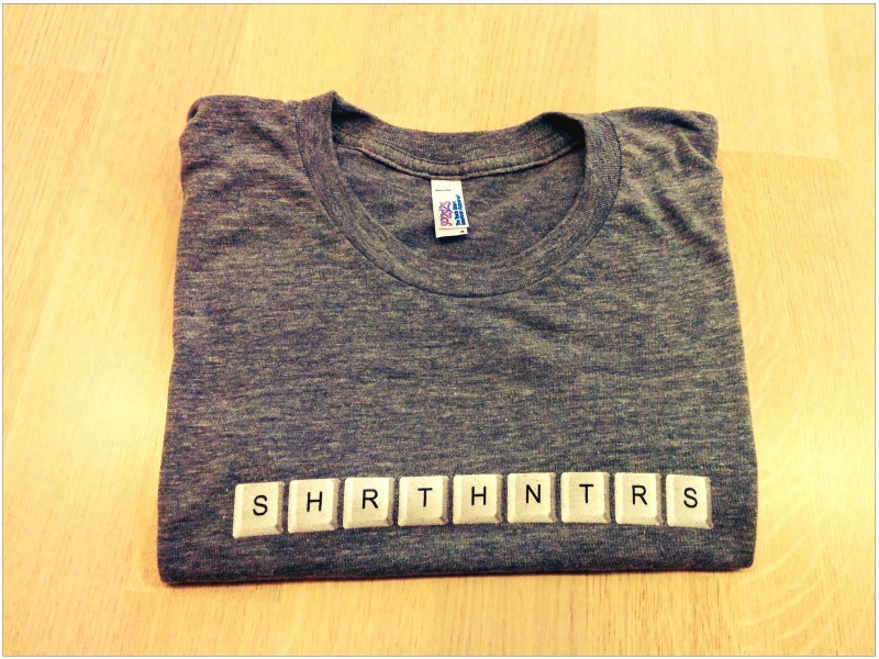 spreadshirtXshirthunters (2)