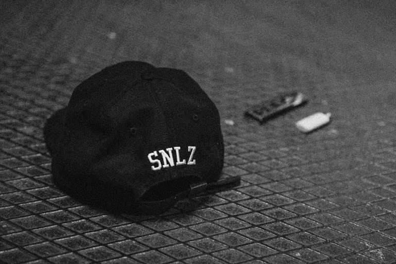 Piece of Mind FallWinter 2015 1st Drop (5)