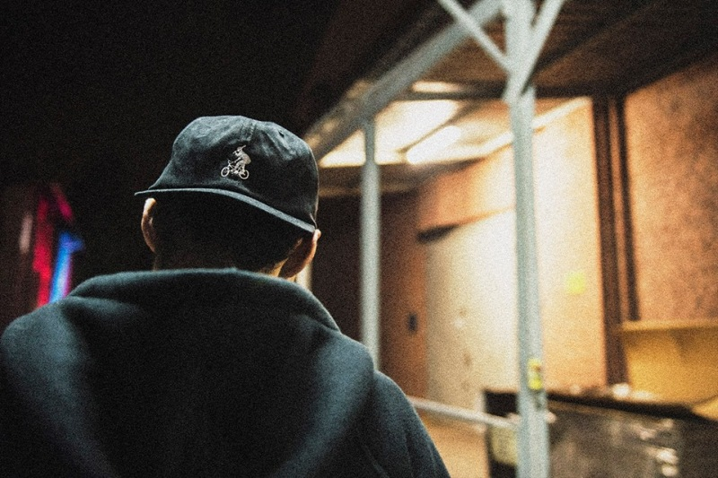 Piece of Mind FallWinter 2015 1st Drop (8)