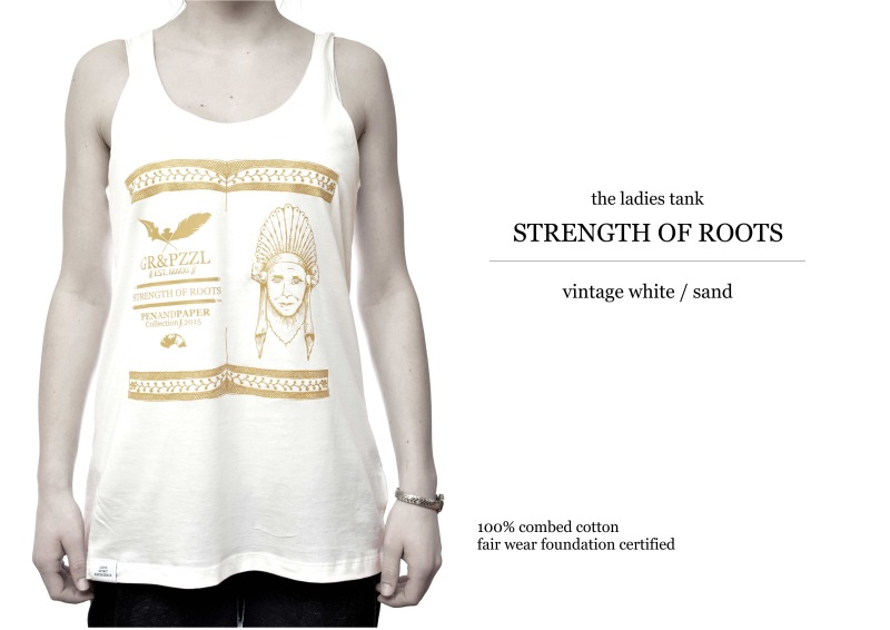 WMS TANK STRENGTH OF ROOTS_sh