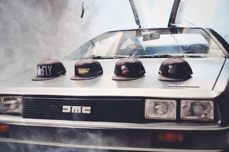 ntg-runffm-welcome-marty-snapbacks_sh