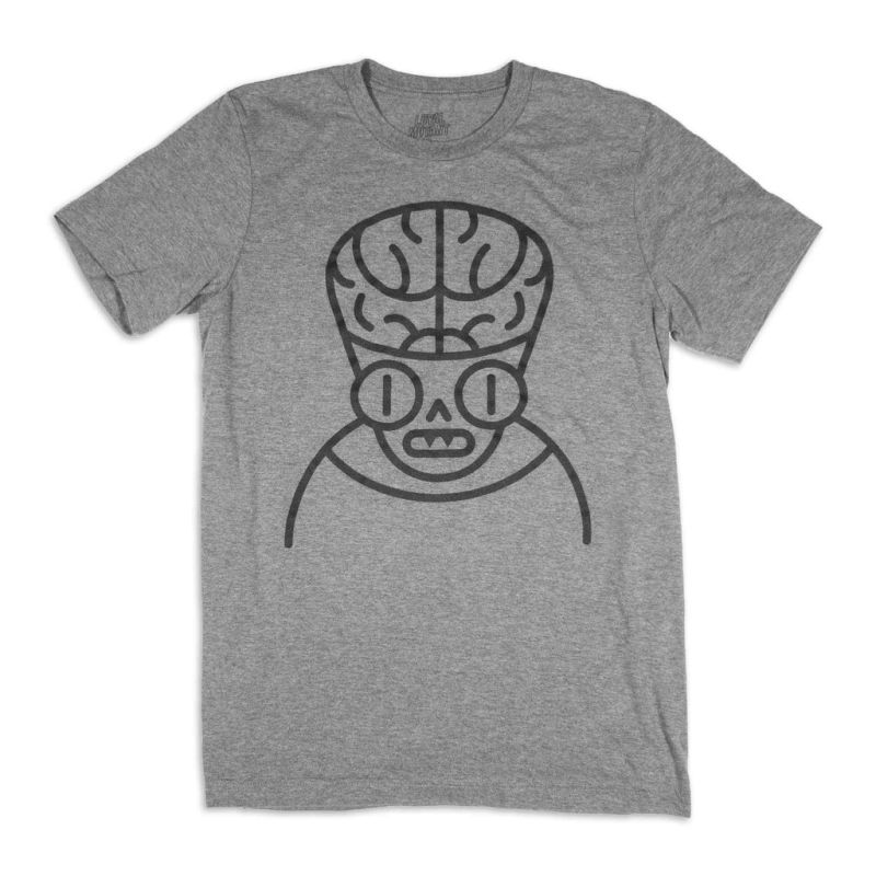 alien_t-shirt_gray_1024x1024_sh