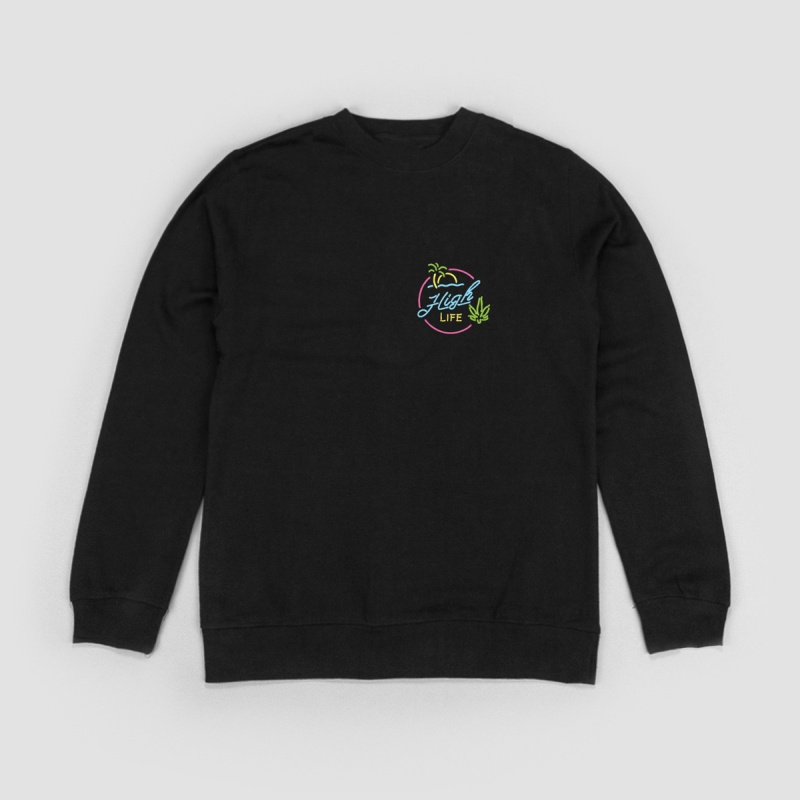 sweat_highlife_front_sh