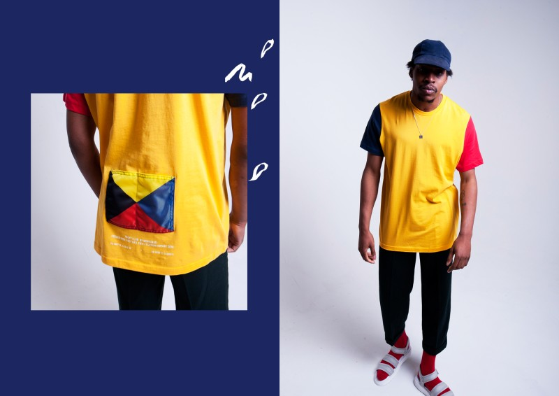 YC16-LOOKBOOK4_sh