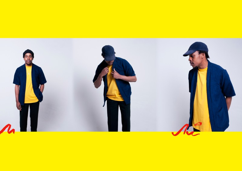 YC16-LOOKBOOK5_sh