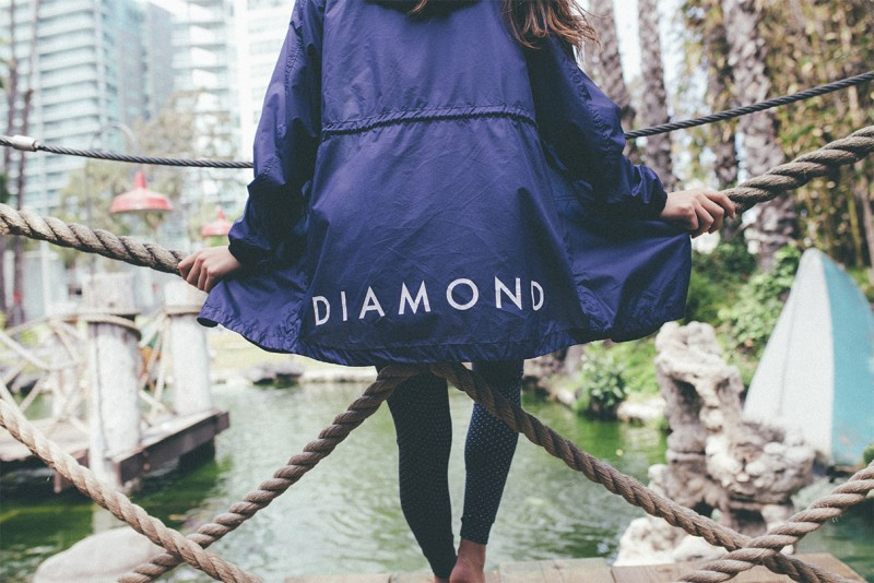 diamondsupplyco-summer-16-blog_0007_IMG_4325_sh