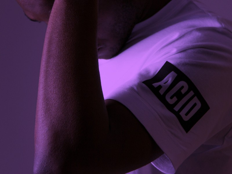 wasted-heroes-ss16-acid-arm-tshirt-3_sh