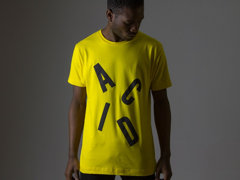 wasted-heroes-ss16-acid-letter-tshirt-2_sh