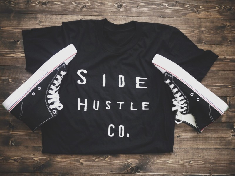 IMAGE+-+SIDE+HUSTLE+CO.+TEE_sh