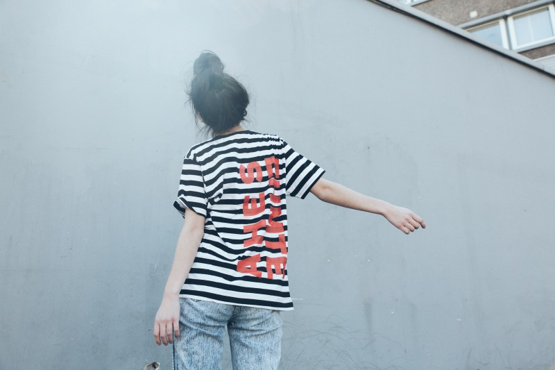Lookbook-MTAS-April021_sh