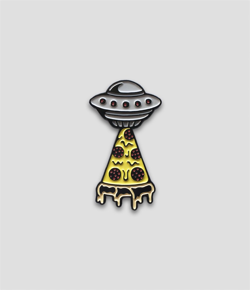 i-believe-in-pizza-pin_sh