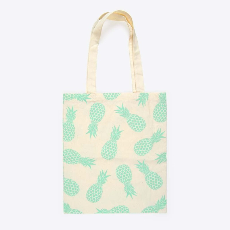 rothirsch_pineapple_shopping_bag_1024x1024_sh