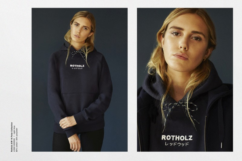 1_rotholz-logo-hoodie-night-blue_sh