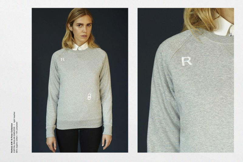 5_rotholz-capital-sweater-heather_sh