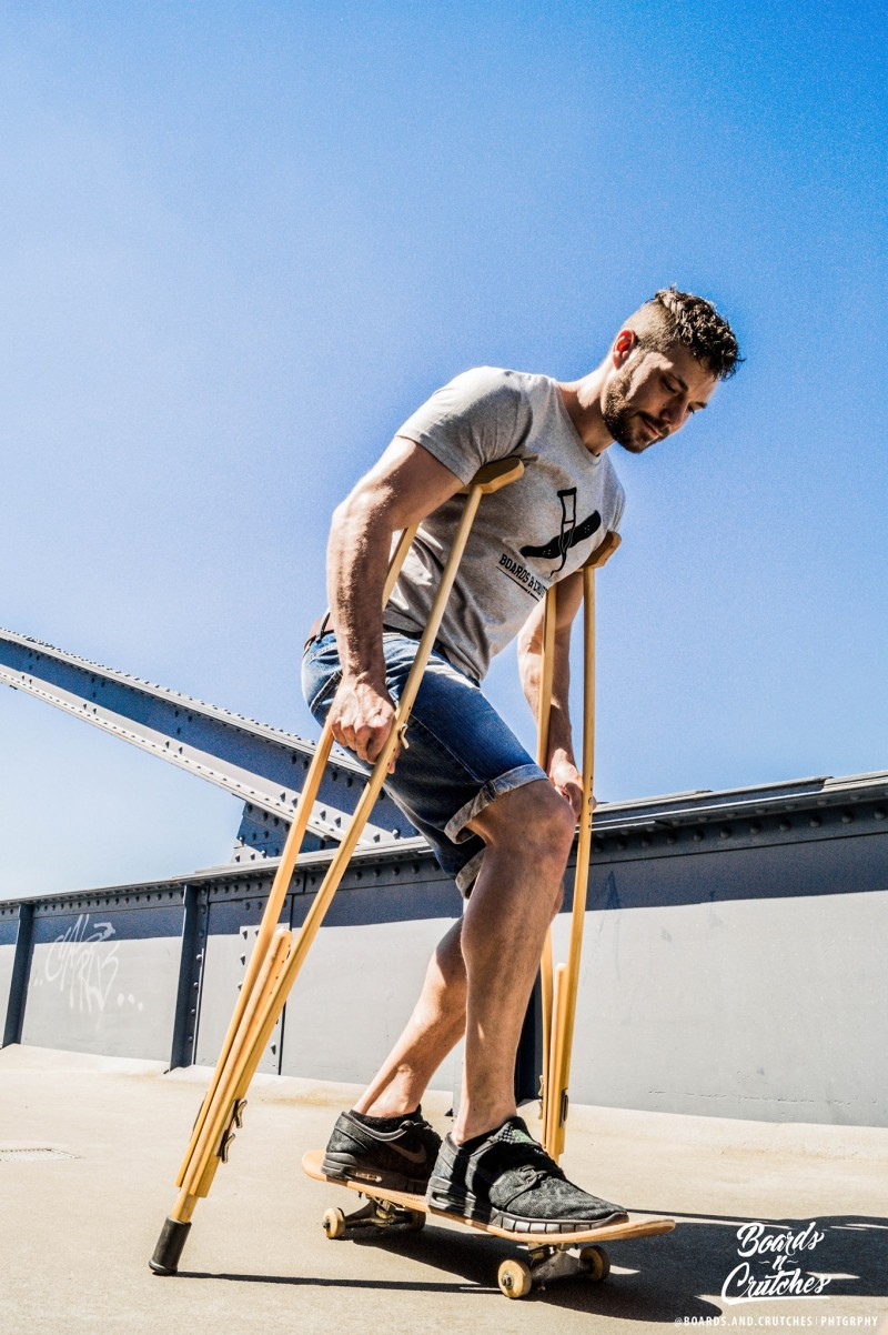 boards-crutches-clothing-2