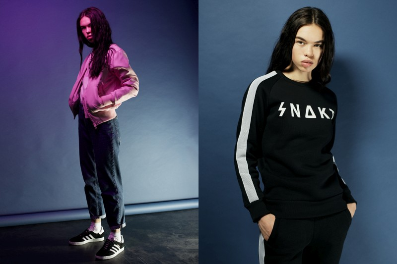 sndct_lookbook_outsider_003_sh