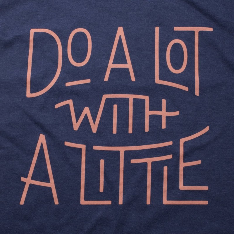 do-alot-navy-new-1_1024x1024_sh